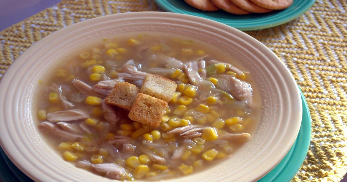 chicken-corn-soup-fb