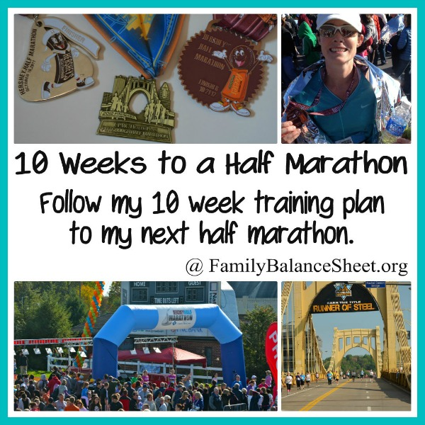 10-weeks-to-a-half-marathon-button