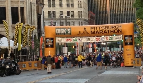 pittsburgh-marathon-starting-line