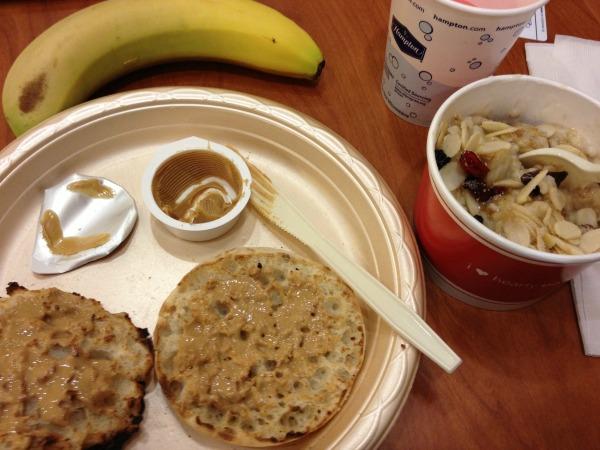race-day-breakfast