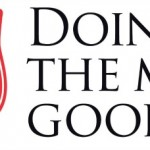 The Salvation Army's Adopt-a-Family Program
