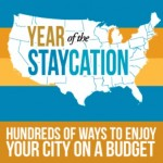 Summer Staycation Ideas: Enjoy the U.S. on a Budget