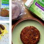 MorningStar Farms: More Ways To Eat Smart | PLUS A $100 Visa Gift Card Sweepstakes–CLOSED