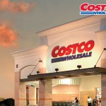 I Bought a Costco Membership & It's a Great Time to Get One