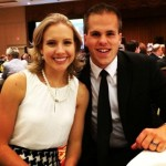 Meet Doug & Laura. They Paid off $23,000 in 16 Months. | Debt Free Stories