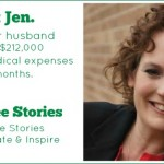 Jen & Her Husband Paid off $212,000 in Debt & Medical Expenses in 48 Months