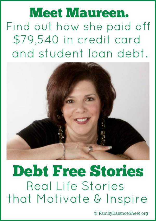 how to find out my hecs debt balance