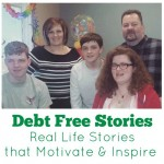 Find out How Brian & His Wife Paid off $109,000 in Credit Card Debt