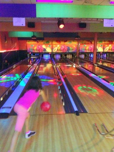 Bowling 1