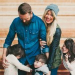Find out how Jessica & Her Husband Paid off $175,000 of Debt