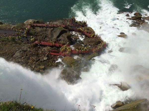 Niagara Falls 10