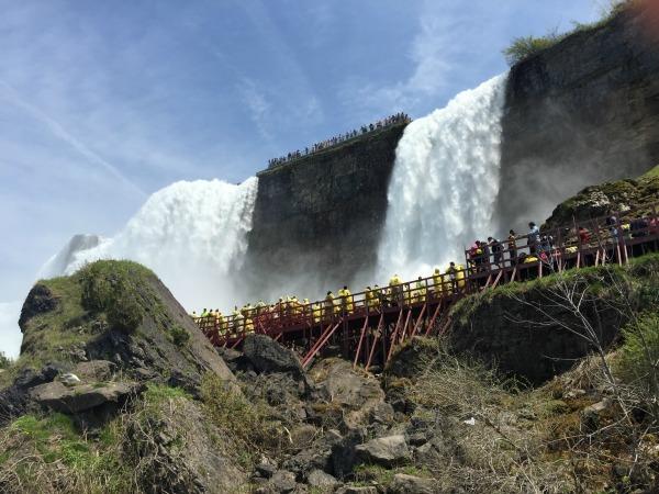 Niagara Falls, NY 3