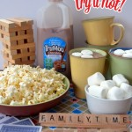 9 Fun Family Indoor Activities