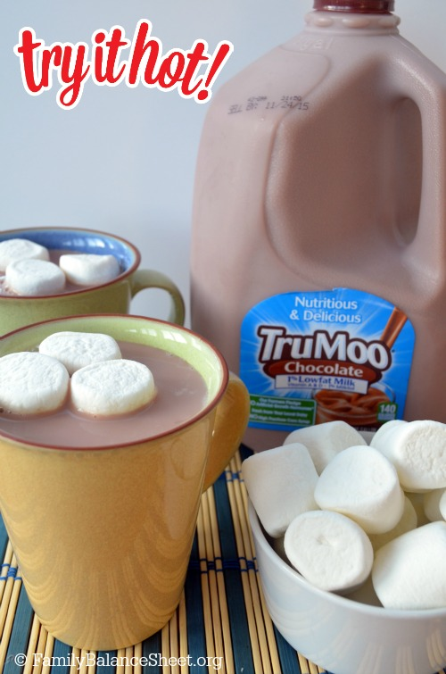 TruMoo Try It Hot 2