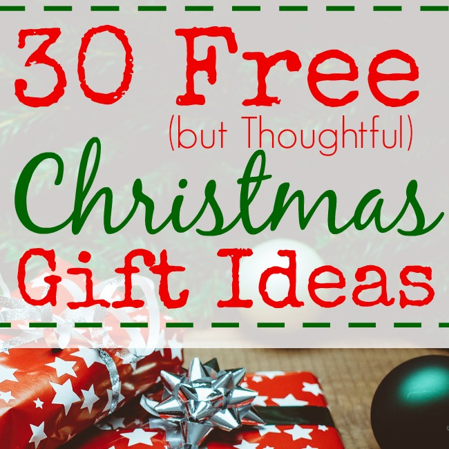 Amazing Free Gift Ideas For Christmas Part - 9: Family Balance Sheet
