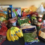 Day 7 of 31 Days to Slash your Grocery Spending: Weekly Recap