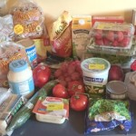 Day 21 of 31 Days to Slash your Grocery Spending: Weekly Recap