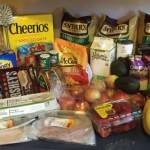 This Week's Grocery Recap 05.28.16