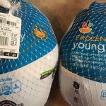 Frugal Friday: Cheap Turkeys for the Win! 11.18.16