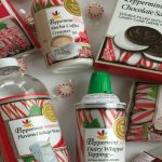 Holiday Inspired Collection at GIANT Food Stores