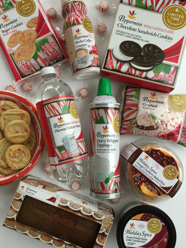 holiday-inspired-collection-at-giant