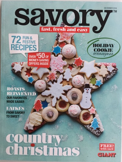 holiday-savory-magazine