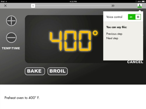 savory-cooking-app-10