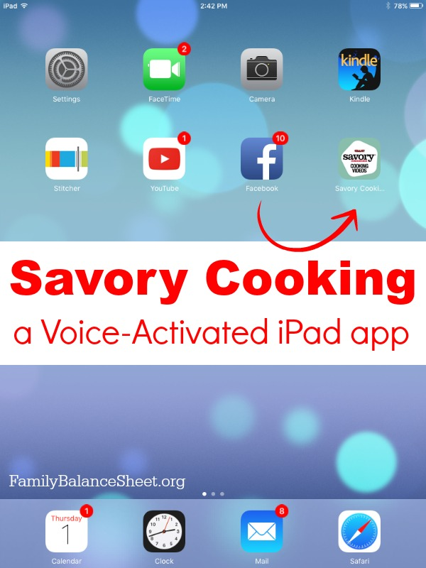 savory-cooking-app-11