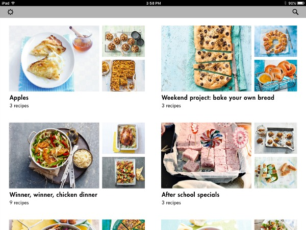 savory-cooking-app-2