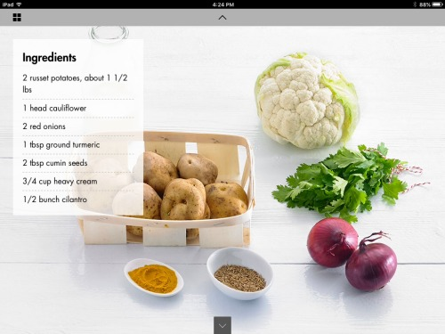 savory-cooking-app-7