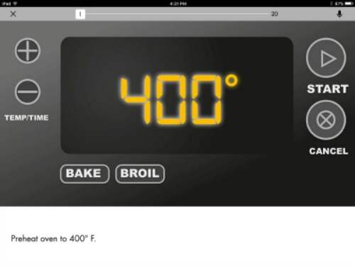 savory-cooking-app-9