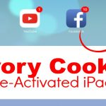 Savory Cooking App: Your New Favorite Kitchen Tool