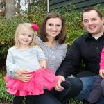 How Krystal and Josh paid off $80k in 4 years!