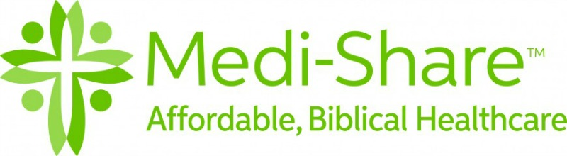 Why We Chose Medi Share An Affordable Solution To Traditional