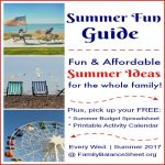 Summer Fun Guide 2017 REDIRECTED