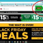 Ebates Review: How to Earn Cash Back