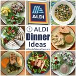 7 Aldi Dinner Ideas
