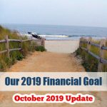2019 Debt Freedom Plan Update