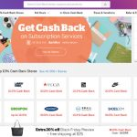 Rakuten Review: How to Earn Cash Back