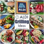 7 Aldi Grilling Ideas